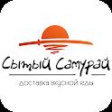 Сытый Самурай   Russia icon