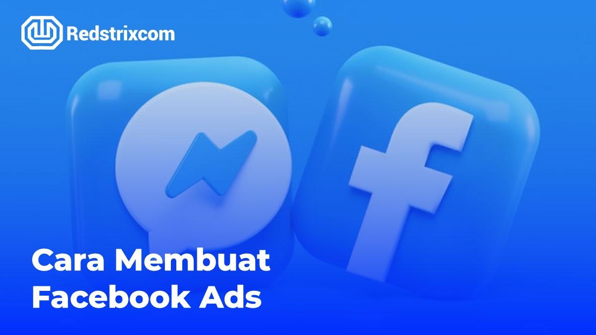 cara-membuat-facebook-ads
