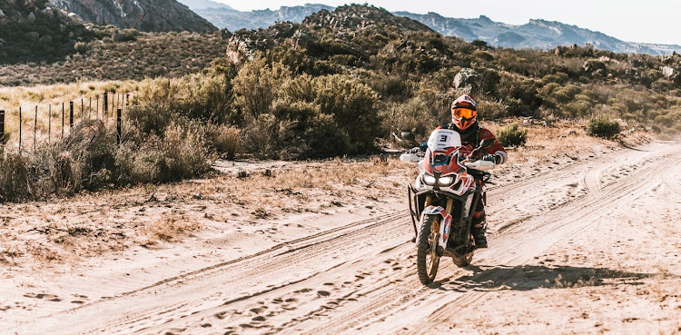 In light of the Covid-19 pandemic, Honda Motor Southern Africa has decided to postpone Quest True Adventure 2020.