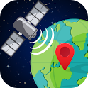 Fake GPS Location PRO icon