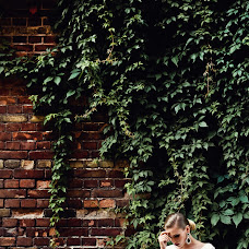 Wedding photographer Martynas Ozolas (ozolas). Photo of 09.10.2015