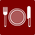 Restaurant Finder India V 1.0 icon