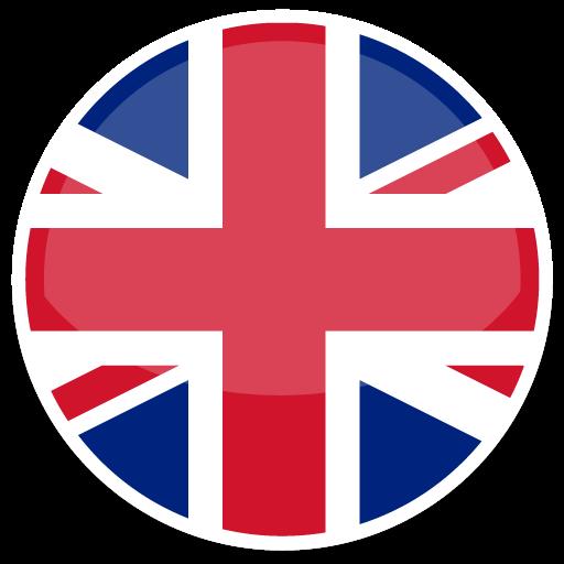 UK Online Shopping
