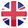 UK Online Shopping APK icon
