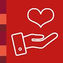 Generali GesundheitsApp icon