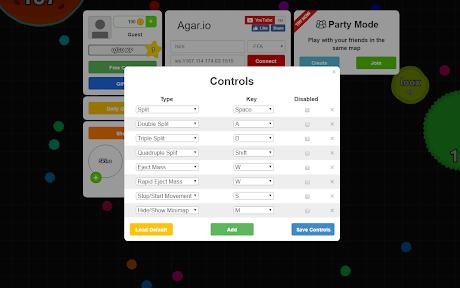 Agar Tool Chrome插件下载crx 扩展介绍- 插件迷