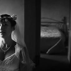 Fotografo di matrimoni Chiara Olivieri (scattidamore). Foto del 24.02.2016