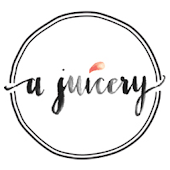 Tải Game A Juicery