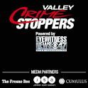 Valley Crime Stoppers icon