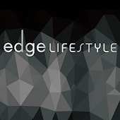 Edge Lifestyle