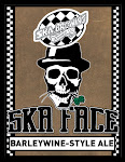 Ska Face