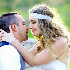 Wedding photographer João Garcia (joaogarcia). Photo of 07.07.2016