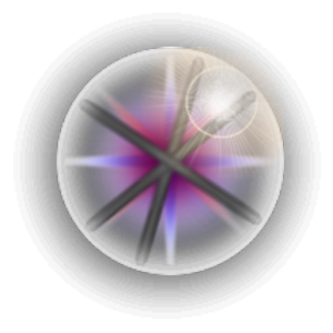 Nebula 1 0 latest apk download for Android • ApkClean