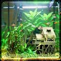 Aquarium Decoration Idea icon