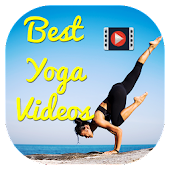 Yoga Videos, Fitness Tips Video