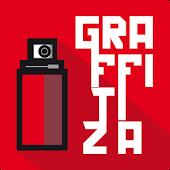 Graffitiza -Arte Urbano Zamora