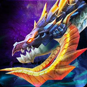 Game Dragon Project: Săn Rồng Mobile v1.5.2 APK MOD – GOD MOD – DMG X5