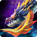 Dragon Project file APK Free for PC, smart TV Download