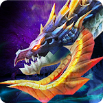 Dragon Project 1.6.3