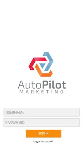 AutoPilot Marketing