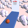 com.mrisegames.basketrun