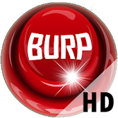 Burp Button Sounds HD