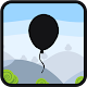 Download Rising Up Ballon For PC Windows and Mac