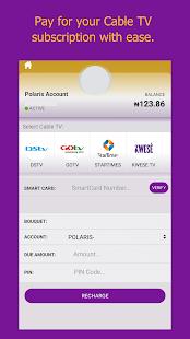 PolarisMobile - Apps on Google Play