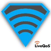 App SuperBeam | WiFi Direct Share APK for Windows Phone