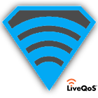 SuperBeam | WiFi Direct Share icon