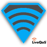 SuperBeam | WiFi Direct Share file APK Free for PC, smart TV Download