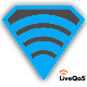 SuperBeam | WiFi Direct Share v4.0.2
