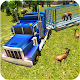 Offroad African Animal Transport Truck Driver APK
