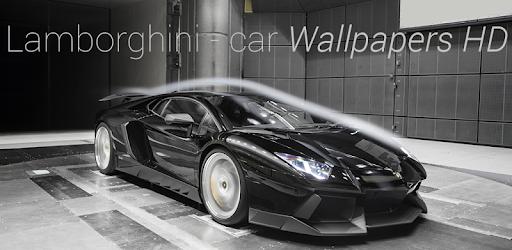 Lamborghini Car Wallpapers Hd Apps On Google Play