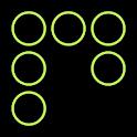 Hero MPC Drum Pads Machine icon
