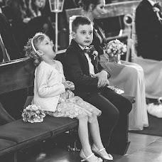 Wedding photographer Anton Mironovich (banzai). Photo of 27.06.2018
