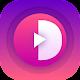 Dubshoot - lip sync for music or short video maker