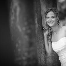 Wedding photographer mariano pontoni (fotomariano). Photo of 07.06.2016