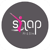 Snap Fit & Slim
