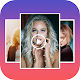Story Maker - Video Slideshow Maker APK