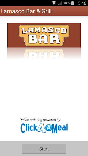 Lamasco Bar Grill