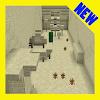 8 levels parkour. Maps MCPE