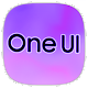 Download ONE UI FLUO - ICON PACK For PC Windows and Mac