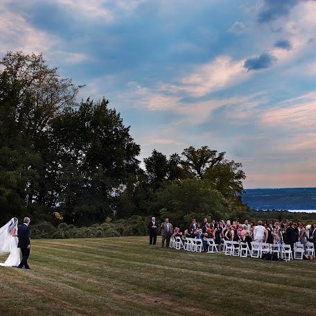 Wedding photographer Nicholas Gonzalez (nicholasgphoto). Photo of 03.09.2015