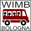 WIMB - Where Is My Bus Bologna