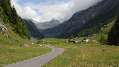 Photo: Gental /Obwalden-kanton/