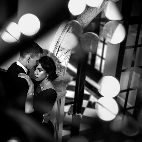 Fotógrafo de bodas Maria Rei (mariarei). Foto del 02.12.2018