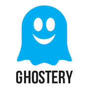 Ghostery Privacy Browser‏