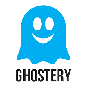 Ghostery Privacy Brows...