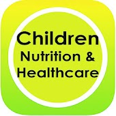 Kids Care, Nursing & Nutrition